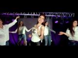 Seeya - Papito Chocolata (Cover by Margarita Kirakosyan feat Artak Tadevosyan)