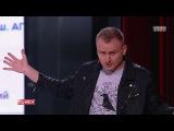 Женя Синяков - Что написать девушке из сериала Камеди Клаб смотреть бесплатно ви...