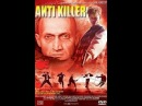 Russian movie with English subtitles: Antikiller