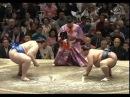 Январский турнир по Сумо 2015, 13-15 дни Хатсу Басё Токио / Hatsu Basho Tokyo