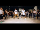 ANSEL ELGORT - ALL I THINK ABOUT IS YOU CHOREOGRAPHY BY ANDREY BOYKO TIGRAN DAVIDYAN
