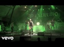 In Extremo - Herr Mannelig ( Der Freitag - Live von der Loreley Freilichtbühne)