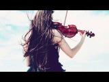 Классическая музыка в современной обработке! classical music