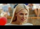 Женщины против мужчин 2 Крымские каникулы 2018— трейлер