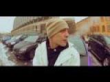 Ноггано ft  Гуф &amp АК 47   Тем Кто с Нами