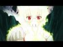 Аниме клип Две звезды Онмёджи Sousei no Onmyouji и Монстр