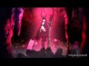 【AMV】 BLACK★ROCK SHOOTER - Full OP【HD / BDRip 1080p】