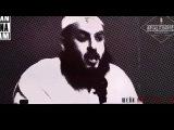 Аллах даст победу этой религии мощное напоминание_ Умар Аль Банна