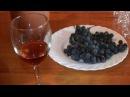 Вино Изабелла выдержка в дубовой бочке 1 год или превращение красного в белое