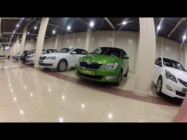 ОСТОРОЖНО МОШЕННИКИ. Покупка Volkswagen tiguan 2017 развод на деньги СКРЫТАЯ КАМЕРА - видео с YouTube-канала Лиса Рулит