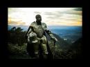 Alex Boye' Believer Imagine Dragons Cover ft Southern Virginia University Allstars