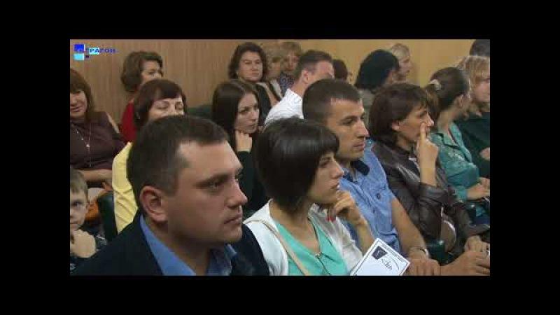 В Россоши премьера спектакля «Чайка» театра Рамс вызвала аншлаг