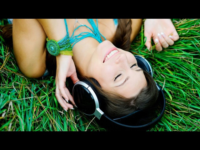 Romantic Relaxing Music Healing Background Music for Stress Relief, Love, Massage, Study Meditati