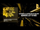 Alan Morris La Antonia and Sue McLaren Nowhere left to hide Amsterdam Trance