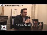 Adrien Abauzit