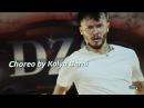 Kolya Barni The Black Eyed Peas - Pump It DZS dance school