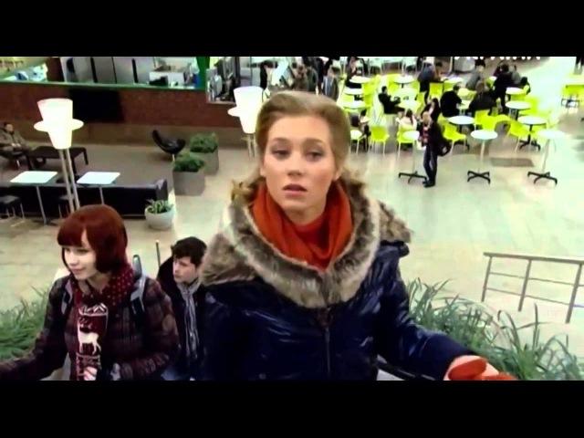 ПРЕКРАСНАЯ КОМЕДИЯ! Настоящая любовь   Смотреть новые российские комедии