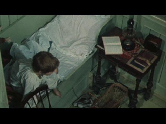 Сериал Приключения Тома Сойера и Гекльберри Финна (1981) 1 сезон 1 серия — смотреть...