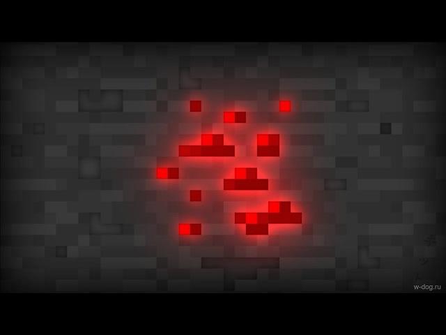 RedServer: RedPower2 Чищу приват 2