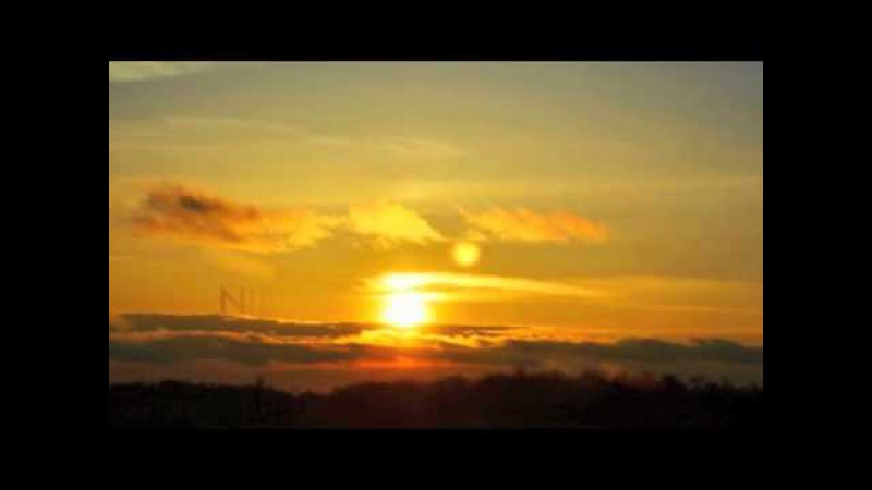 Nibiru 2011 Planet X Picture Proof - April Update