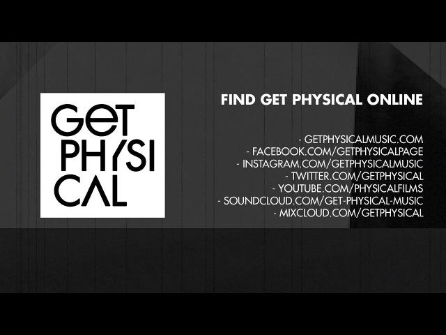 Noir feat Richard Judge Keep Up Few Nolder Remix