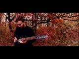 Mestis - Te Mato | Guitar Cover Vladimir Chamber |