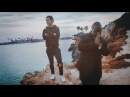 Skrillex Poo Bear Would You Ever Official Music Video