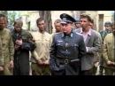 Без права на ошибку Сапёры (2007) Военные фильмы