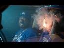 Daz Dillinger The Smokebox BREALTV