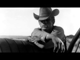 1 hour of Dark CountrySouthern gothicWestern rock Part 22