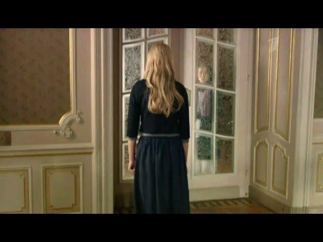 Не говорите мне о нем из сериала Анна Герман поет Владислава Вдовиченко автор видео Светлана Бружина