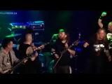 Rock N Roll Fantasy Camp BANG YOUR HEAD w Rudy Sarzo &amp Carlos Cavazo