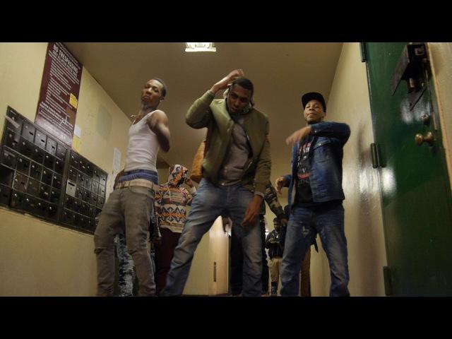 Trap Jug - Jun Da Goon x Heavy Butta x Euro Gz ( OFFICIAL MUSIC VIDEO )