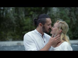 А как любите Вы? Raffaello для шоу «Ромео и Джульета»