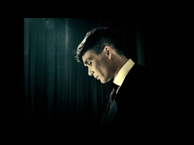 23 нояб. 2017 г.Peaky Blinders OST- 4x02 The Mercy Seat (Nick Cave The Bad Seeds)
