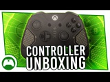 XBO - Xbox One Wireless Controller Recon Tech Special Edition