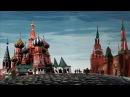 Мы живем в России - Все заставки в одном фильме Горы самоцветов Видеоэнциклопедия нашей страны