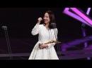 [171027] 더 서울 어워즈 박보영 여우주연상 수상 직캠