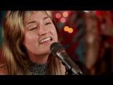 LAUREN RUTH WARD - Did I Offend You (Live at JITV HQ in Los Angeles, CA) #JAMINT