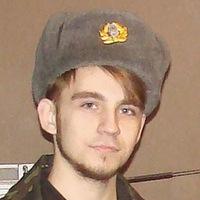 Bogdan Panov