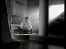 Eros Ramazzotti - Unaltra Te 1993