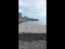 Адлер пляж огонёк , ждём на отдых