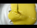 Изготовление рекламных роликов из Вашего видео