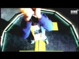 Klubbheads - Kickin Hard (Official Music Video)