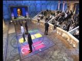 Умницы и умники (06.02.2010) Сезон 18 выпуск 18