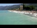 Абхазия - такой Вы ее еще не видели! Вся правда об Апсны 1