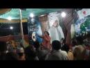 Jashn e Shahi Nov25 2011 in Kotri by Anjuman Sarfroshan e Islam Reg pak part 3