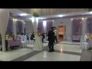 Танец невесты и отца|Елена с папой Вовой|Папа вам не мама!