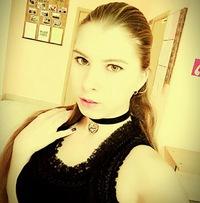 Natalia Yaryomenko