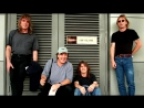 AC⁄DC - R.I.P. Malcolm Young (1953 - 2017)